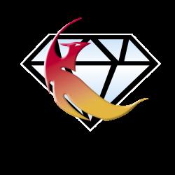 Phoenix Wholesale Diamonds